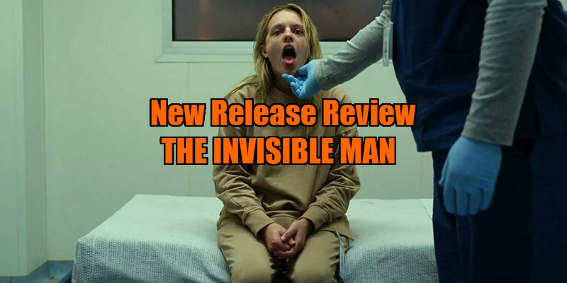 the invisible man review
