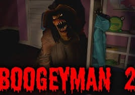 Boogeyman 2 FREE