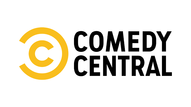 Assistir TV Comedy Central Ao Vivo HD