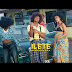 Exclusive Video | Brown Mauzo Ft Frasha- Ilete (New Music Video 2019)