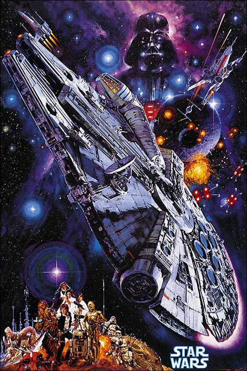 [Obrazek: starwars_japanese_dub_poster_1978.jpg]