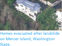 http://sciencythoughts.blogspot.co.uk/2015/12/homes-evacuated-after-landslide-on.html