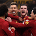 Liverpool Berpelaung Angkat Trofi di Stadion Tanpa Fans