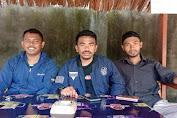 Polemik Mangkraknya SPAM Kontunaga, Irwan Sangia Nilai Anggota DPRD Muna Dapil 6 Sedang Pura-Pura Berjuang
