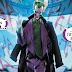 Batman #95 İnceleme | Joker Savaşı Başlasın!