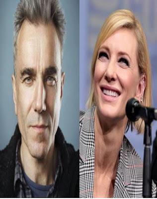 Districte 21 Especial 10 millors actors i actrius en actiu