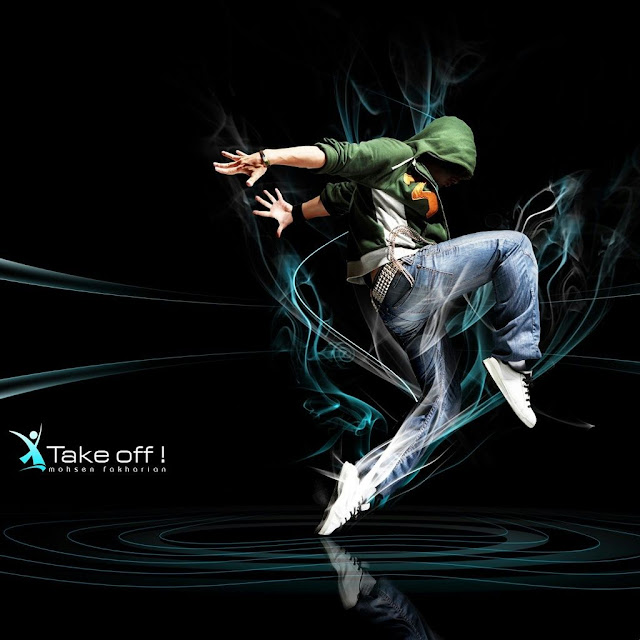 Cool-boy-ultra-HD-wallpaper-for-mobile-phone-and-iphone