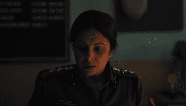 delhi crime