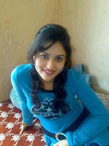 girl image download wallpaper indian