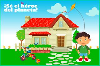 https://www.discoverykidsplay.com/juegos/se-el-heroe-del-planeta/#game-header