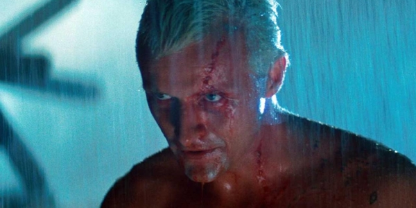 8 Amazing Facts About Rutger Hauer's Epic BLADE RUNNER Death Speech - The Geek Twins