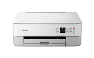 Canon PIXMA TS5351 Drivers Download