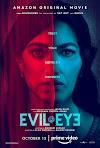 Evil Eye 2020 x264 720p Esub AmaZoNe Dual Audio English Hindi GOPI SAHI