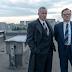 [News] Minissérie 'Chernobyl' estreia nesta sexta no canal HBO