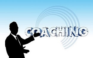 Pembinaan Teknik Coaching Model GROW ME