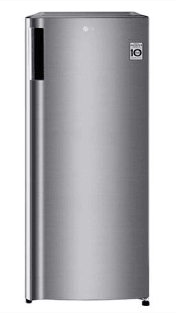 Kühlschrank LG GN-Y331SLB