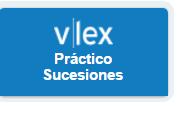 Vlex Práctico Sucesiones