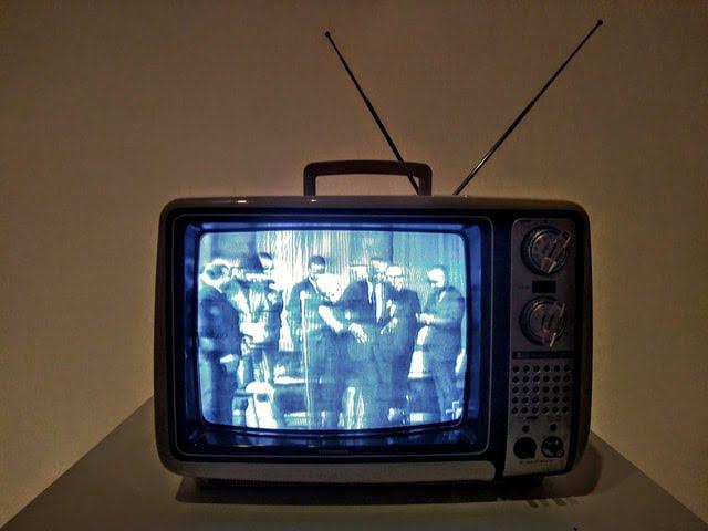 الفرق بين الشبكات الرقميه و شبكات الانالوج