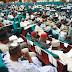 Malabu Oil Saga: Former President, Goodluck Jonathan Ignores Reps Invitation