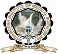 Shimoga Institute of Medical Sciences (SIMS) Recruitments (www.tngovernmentjobs.in)