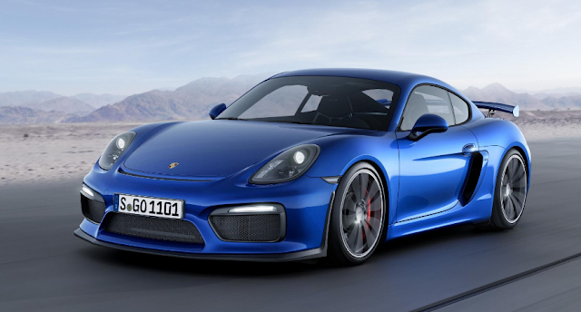 TOP 10 BEST SPORTS CARS IN THE WORLD