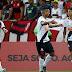 Como chega o Vasco para o Campeonato Carioca