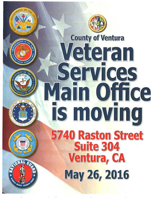 http://www.ventura.org/index.php/our-apologies