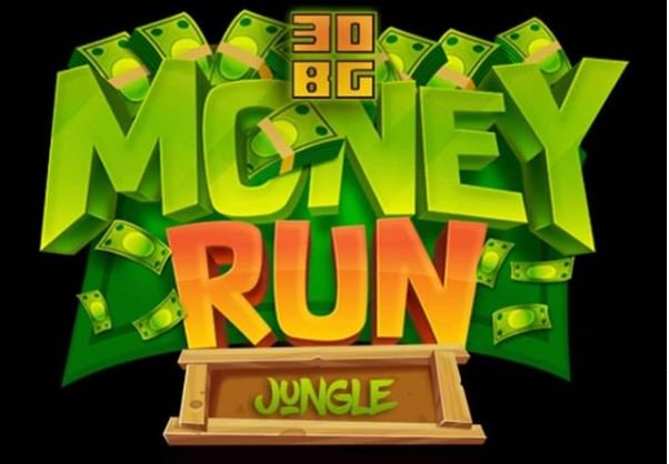 HITGALAXY: CLICK TO DOWNLOAD DAVIDO MONEY RUN GAME NOW AND