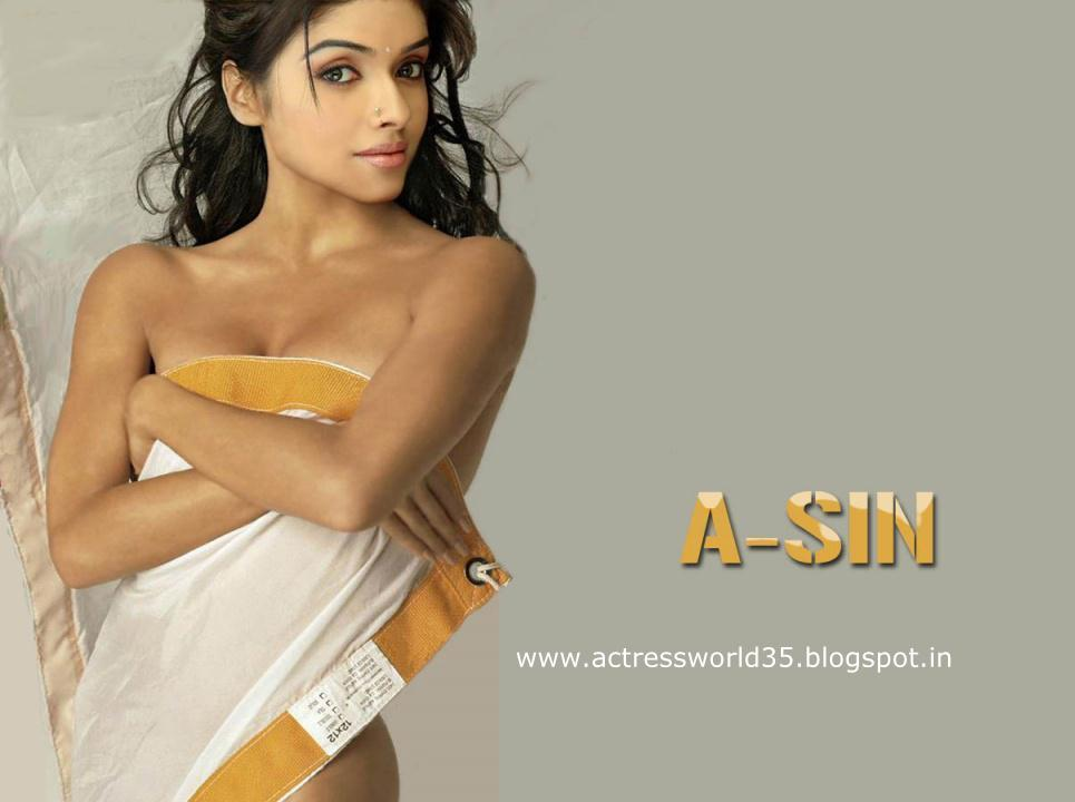 Hardcore Sex Movies Of Asin 14