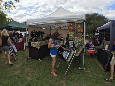 Gruene Music & Wine Fest +Craft Beer Event: Sunday