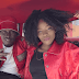 DOWNLOAD VIDEO | King Kaka _ Show Kitu Ft Kristoff, Jegede & ILogos Music