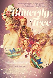 Watch The Butterfly Tree Online Free 2017 Putlocker