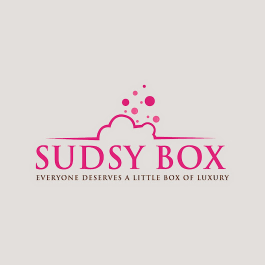 New Subscription- Sudsy Box Review