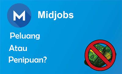 Midjobs