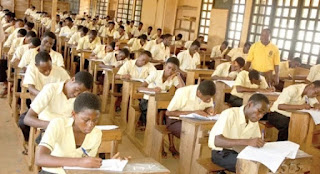 wassce 2019,gce results 2019,g.c.e 2019 results,jamb 2019 result,jamb result 2019,wassce mathematics 2019,jamb 2019 result checker,gce 2019,wassce 2019 general mathematics,g.c.e 2019,wassce results checker 2018,how to check wassce results 2018,may june 2019 waec,2018 wassce,2017 wassce,bece results 2018,waec result 2018,how to check bece results 2018,83% of candidates fail 2018 wassce,#gce2019