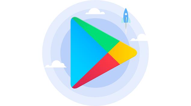 yuk download aplikasi berkah untuk mendapatkan hadiah
