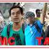 Limoeirenses fazem RAP no Metro do recife e conquistam usuários do transporte urbano