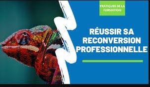 Comment réussir sa réorientation professionnelle?