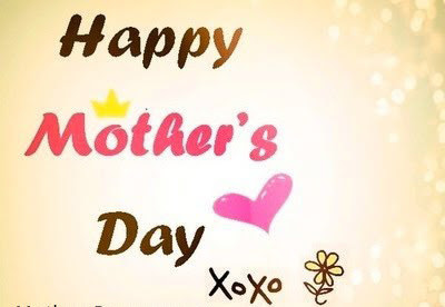 Happy-Mother's-Day-Sayings-image