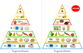 http://crapouillot-montessori.blogspot.com/2018/12/jeu-pyramide-alimentaire.html