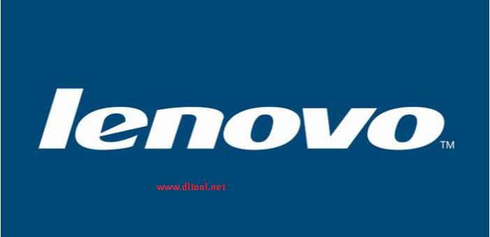 Lenovo PC Suite Software For All Devices Free Download