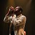 GIG REVIEW: Leon Bridges | Forum Theatre | MELB | 19.7.16