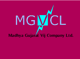 MGVCL - Vidyut Sahayak Recruitment - GVTJOB.COM