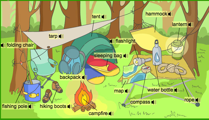 http://www.learningchocolate.com/content/camping