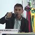 O Vereador Alexandre Almeida apela que a gestão faça um cronograma nos dias de distribuição da sopa e amplie o programa.