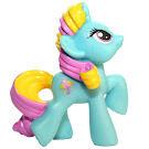 My Little Pony Wave 2 Dewdrop Dazzle Blind Bag Pony
