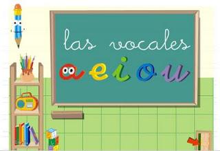 http://ntic.educacion.es/w3/eos/MaterialesEducativos/mem2003/vocales/