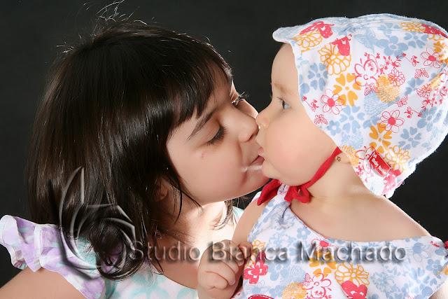 fotos de nenem