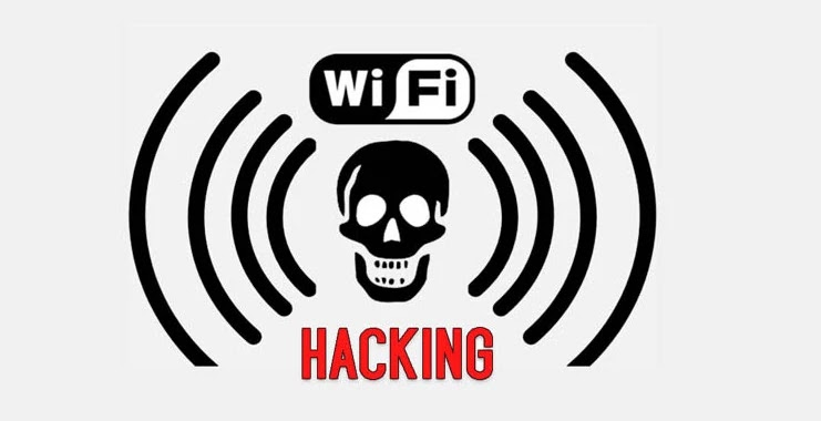 Learn WiFi Password In Different Ways! View Saved Wifi Passwords Android 2020