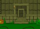 MouseCity - Stone Temple Escape